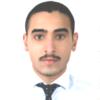 Author's profile photo Moudhaffer Azizi