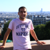 Author's profile photo Mouhssen Bensalem