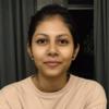 Author's profile photo Moumita Majumdar