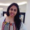 Author's profile photo Mounika Kunaparaju