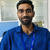 Author's profile photo Vishnuvardhan Reddy Peram