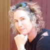 Author's profile photo Moya Watson