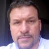 Author's profile photo Marco Passariello