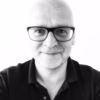 Author's profile photo Mirko Pawlak