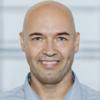 Author's profile photo Michael Abildskov Poulsen