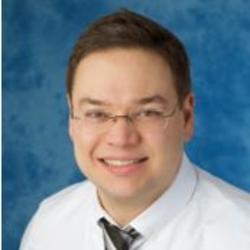 Profile picture of mr.bencze.atos
