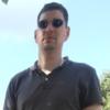 Author's profile photo Daniel Viering