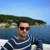 author's profile photo Prasenjit Roy