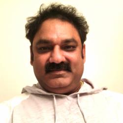 Profile picture of mr.v
