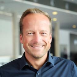 Author's profile photo Martin Raepple