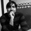 Author's profile photo mridul sharma