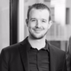 Author's profile photo Matthias Rieck