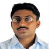 Author's profile photo Mriganka Basak