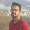 Author's profile photo Mrinal Gandotra