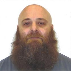 Profile picture of mrrockafellow