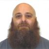 author's profile photo David Rockafellow