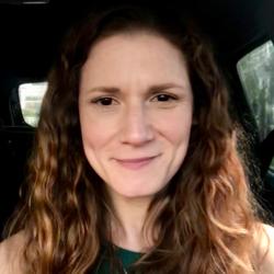 Profile picture of msandrini