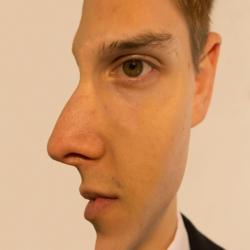 Profile picture of mschaeufler