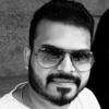 Author's profile photo harikrishnan ms
