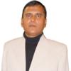 Author's profile photo Muhammad Sohail