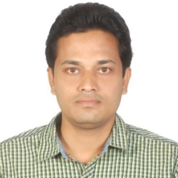 Author's profile photo Mallikarjun Patil
