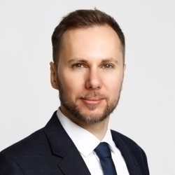 Profile picture of mspiel