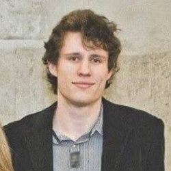 Profile picture of msrei