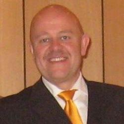 Profile picture of mtscc