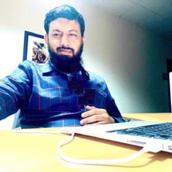 Profile picture of mubarakabdulsalam