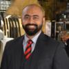 Author's profile photo Mubeen Ashfaque