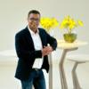 author's profile photo Samrat Muddasani