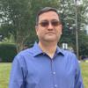 Author's profile photo Mudit Kapoor
