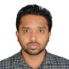 author's profile photo Muditha Iresh