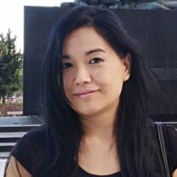 Profile picture of muema