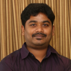 Profile picture of mugesh.piruthiviraj