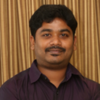 Author's profile photo Mugesh Piruthiviraj
