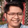author's profile photo Muhamad Fadel
