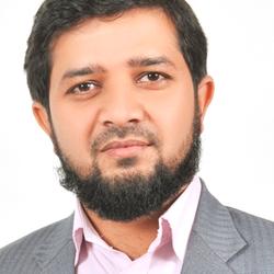 Profile picture of muhammad.afrasyab2