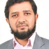 author's profile photo Muhammad Afrasyab
