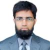 Author's profile photo Muhammad Ahsan