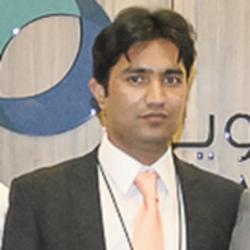 Profile picture of muhammad.ashfaq