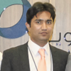 author's profile photo Muhammad Ashfaq