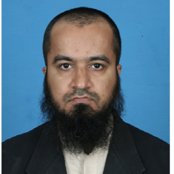 Profile picture of muhammad.asif2