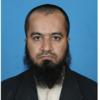 author's profile photo Muhammad Asif