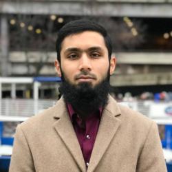 Profile picture of muhammad.rafay