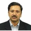 Author's profile photo Muhammad Sadiq