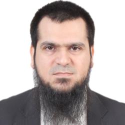Profile picture of muhammadabdullah
