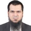 Author's profile photo Muhammad Abdullah