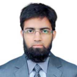 Profile picture of muhammadahsansiddiqui