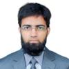 Author's profile photo ahsan siddiqui